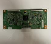 LG 58UH6300-UA TCON board MARDJ2S52