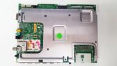 LG 55EG9600 Main board EAX66228906 / EBT63756303