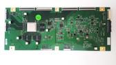 LG 55EG9600 Tcon board 6870C-0585B / 6871L-4255B