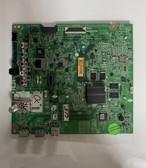 LG 58UH6300-UA Main board EAX66752803(1.5) / EBT64214102