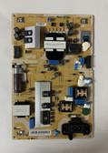 Samsung UN40MU6300F / UN40MU6290F /  Power Supply board PSLF131S09A / BN44-00806F