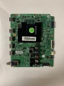 Samsung UN40J5500AFXZA Main board BN41-02353B / BN97-10806A / BN94-09124K