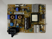 LG 32LW560H-UA Power Supply board EAX66752501(1.8) / EAY64210201
