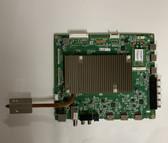 Vizio M60-C3 Main board 1P-0149J00-6012 / 0160CAP09E00