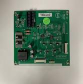 Vizio E500I-A1 LED Driver board 715G5682-P01-000-004K / LNTVCV477XXA5