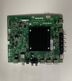 Vizio D65-E0 Main board 0171-2272-6653 / 3665-0542-0150