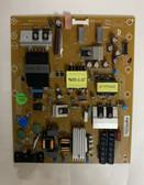Vizio D55UN-E1 Power Supply board 715G8388-P01-000-002S / PLTVHU401XABV