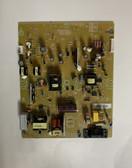 Vizio 0500-0605-0280 (FSP155-2PSZ01) Power Supply/LED Board