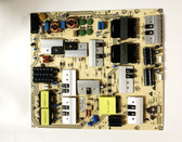Vizio E75-E1 Power Supply board 715G7732-P01-004-003M / ADTVH1935AA4