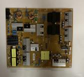 Vizio P55-C1 Power Supply board 715G6887-P02-007-002M / ADTVE1335XG6