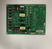 Vizio E75-E1 LED Driver board 715G8518-P01-000-004Y / LNTVHT549XAJ8