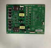 Vizio E75-E1 LED Driver board 715G8518-P01-000-004Y / LNTVHT549XAJ7