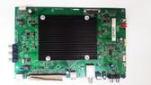 TCL 65US5800 Main board 40-SX7KNA-MAG4HG / T8-32US5VQ-MA1 / V8-SX70001-LF1V408