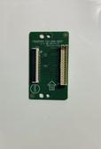 Vizio D40F-E1 LED Driver board 715G8764-T01-000-004T