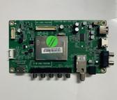 Vizio D32HN-E1 Main board 715G7769-M01-000-004N / 756TXGCB01K029