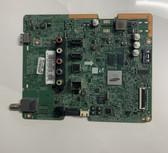 Samsung UN32J5205AF Main board BN41-02360B / BN97-11038A / BN94-10640B