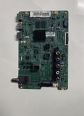 Samsung UN40J5200AF Main board BN41-02307B / BN97-10756A / BN94-11008H