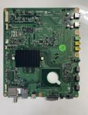 Toshiba 55SL417U Main board V28A001251A1 / PE0953A