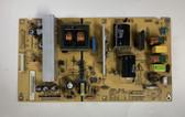 Toshiba 42RV52U Power Supply board HP-N2461R2 / PK101V0810I