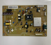 Toshiba 29L1350U Power Supply board UB-3840-02C0-LF / PK101W0170I
