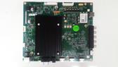 Vizio E70-E3 Main board 1P-016C500-4013 / 0165CAQ04E00 / Y8387626S