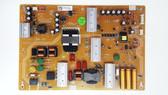 Sony Power Supply board 1-897-219-11 / 3BS0429112GP / 880400U00-525-G