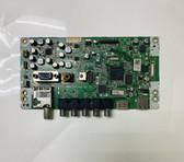 Magnavox 32MF301B/F7 Main board BA17F1G0401 5_1 / A1AFAUH