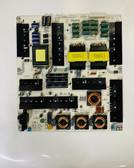 Sharp LC-65N9000U Power Supply Board RSAG7.820.6154 / ROH / 192214