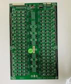 Sharp LC-65N9000U LED Driver board RSAG7.820.6175 / ROH / 178610