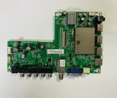Sharp LC-50LB261U Main board 715G6840-M0D-000-004K / 756TXECB01K013