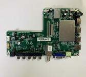 Sharp LC-50LB261U Main board 715G6840-M01-000-004K / 756TXECB01K013