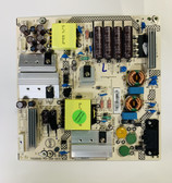 Sharp LC-50LB481U Power Supply Board 715G8095-P01-000-003S / PLTVFY751AAU4