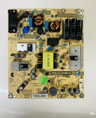 Sharp LC-43LB481U Power Supply Board 715G6934-P01-005-003M / PLTVFQ351XAV1