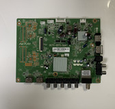 Sharp LC-43LE551U Main Board 0171-2271-5397 / 3643-0022-0150