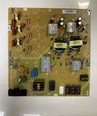 Sharp LC-43LE551U Power Supply Board FSP098-1PSZ02S / 0500-0605-0720