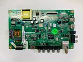 Vizio D32H-C0 Main board 0171-2271-5647 / 3632-2782-0150