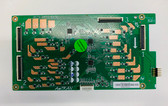 Vizio M65-F0 LED Driver board 0171-2471-0172 / 3665-0102-0111