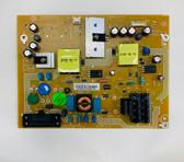 Vizio D39F-E1 Power Supply board 715G8859-P01-000-0H2S / ADTVG1208AC7