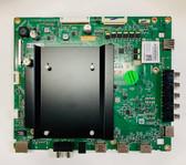 Vizio E60-E3 Main board 1P-016C500-4013 / 0160CAP0DE01 / Y8387936