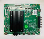 Vizio E60-E3 Main board 1P-0168X00-4012 / 0160CAP0DE01 / Y8387520