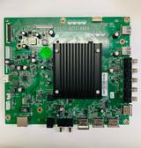 Vizio M55-E0 Main board 0171-2272-6603 / 3655-1302-0150