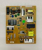 Insignia NS-50DR620NA18 Power Supply board 715G8775-P01-000-002H / PLTVGY401XAS2