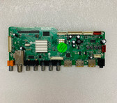 RCA LED32B30RQD Main board T.RSC8.78 / RE010C878LNA1-A1