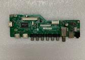 RCA LRK50G45RQ Main board 1027-ZQ502.768 / 50GE01M3393LNA15-B4