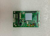 RCA LED55GR120Q FRC board RE3355R0135-A1