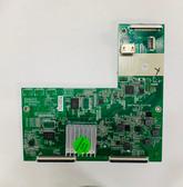 JVC LT-42UE76 TCON board MS74200-ZC01-02 / 111010045227