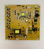 Magnavox 55ME345V/F7 Power Supply board BA4GR0F01 023 / A5GRBMPW C / A5GRB-MPW