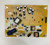 Funai LF320FX4F Power Supply board BA3F0F0102 3 / A3AFM023