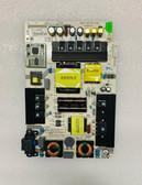 Hisense 50H8C Power Supply board RSAG7.820.6672/ROH / 191496