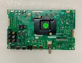 Hisense 55H8C Main board RSAG7.820.6591/ROH / HU55K3300UWG